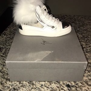 Women's Giuseppe shoes for sale